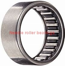 NTN MR9612040 needle roller bearings