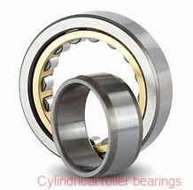 65 mm x 160 mm x 37 mm  FBJ NU413 cylindrical roller bearings