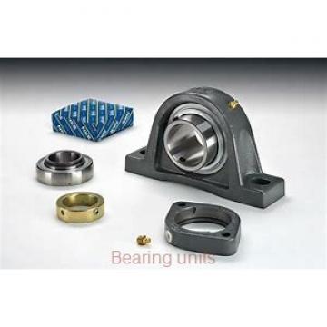 FYH NAPK211-34 bearing units