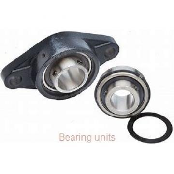 KOYO UKT318 bearing units