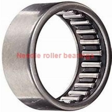 NTN RNA5922 needle roller bearings