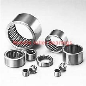 Toyana RNA4910 needle roller bearings
