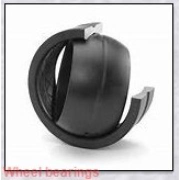 SNR R174.06 wheel bearings