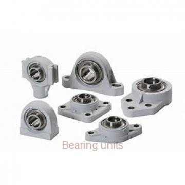 SNR ESFEE209 bearing units