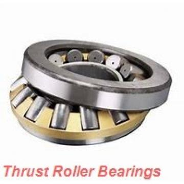 NTN 22313BVS1 thrust roller bearings