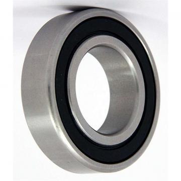 NSK SKF Timken Koyo NTN NACHI Wheel Bearing Spherical Roller Bearing Taper Roller Bearing Cylindrical Roller Bearing Deep Groove Ball Bearing 6204 UC205 30205