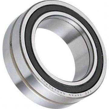 Ucpa Ucpa205 201 202 203 204 UC/UCP/Ucf/UCFL/UCT/Ucpa Insert Units Pillow Block Bearing with Housing/Ball Bearing/Auto Bearing/G10 Steel Ball/Car/Motor Parts