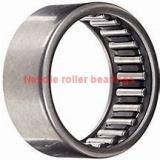 NSK RLM916 needle roller bearings