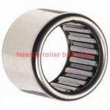 KOYO K36X42X16 needle roller bearings