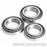 57,15 mm x 97,63 mm x 24,608 mm  Timken 28682/28622B tapered roller bearings