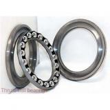 INA EW3/8 thrust ball bearings