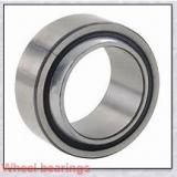Ruville 7313 wheel bearings